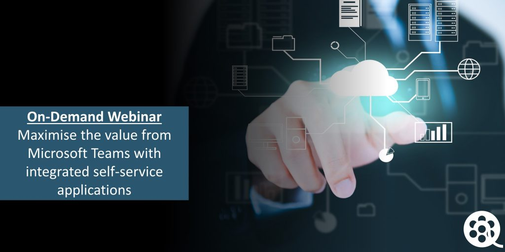 On-Demand-Webinar-Maximise-the-value-from-Microsoft-Teams-with-integrated-self-service-applications-TeamforLegal